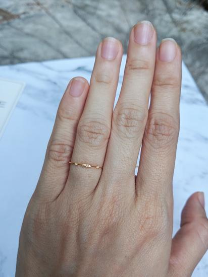 Òrbita Ring